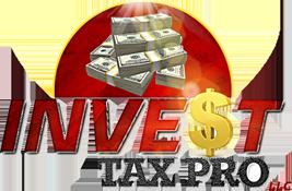Invest Tax Pro